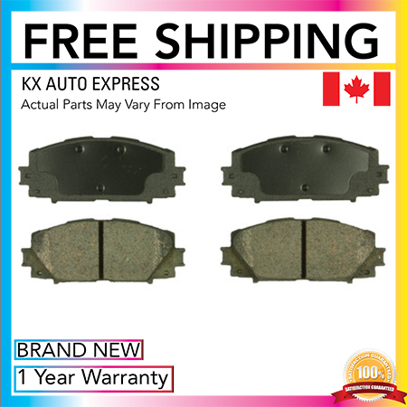 http://www.kexing.ca/img/auto/CPD1184.jpg