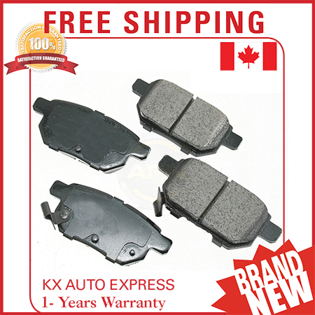http://www.kexing.ca/img/auto/CPD1423.jpg