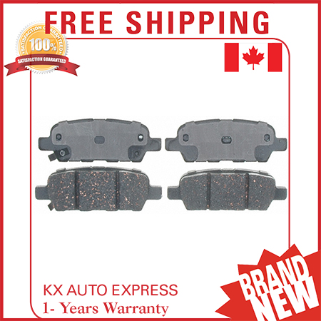 http://www.kexing.ca/img/auto/CPD905.jpg
