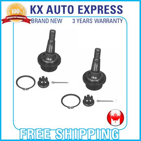 http://www.kexing.ca/img/auto/K6541-1.jpg